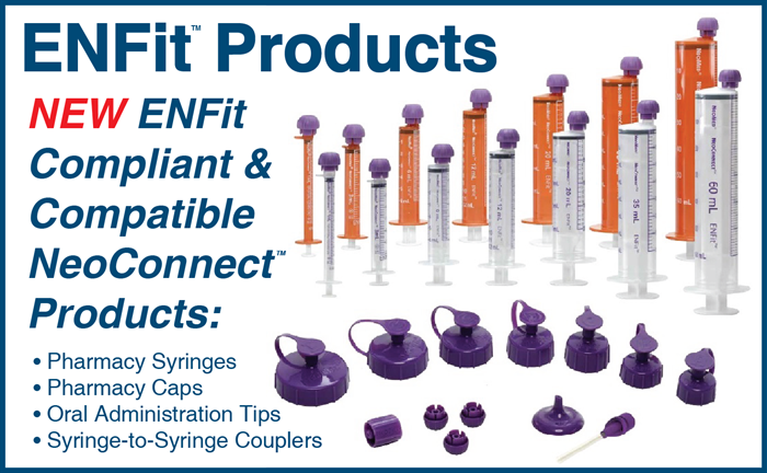 ENFit Products