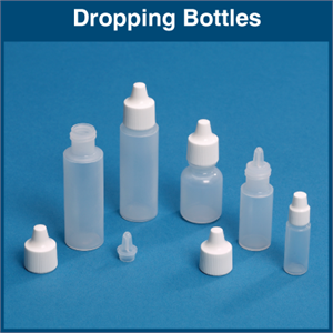 Dropping Bottles