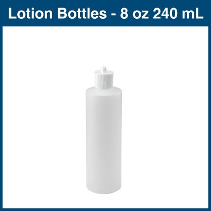 How many ounces is 240 ml