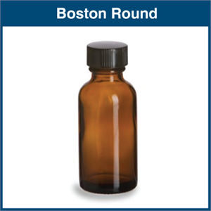 Boston Rounds