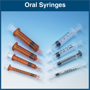 oral-syringe-picture
