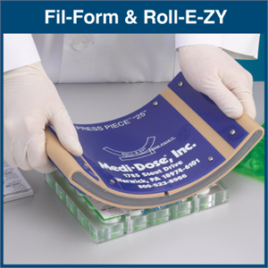 Fil-Form & Roll-E-ZY