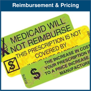 Reimbursement & Pricing