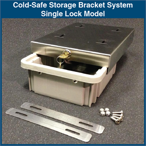 Groovy Narcotic Cabinet Replacement Lock Kit 1 Kit Download Free Architecture Designs Grimeyleaguecom