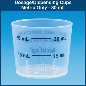 How much is 40 ml in cups of water